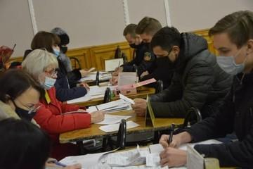 Сборы резервистов в ДНР: Информационная война вокруг обычного мероприятия