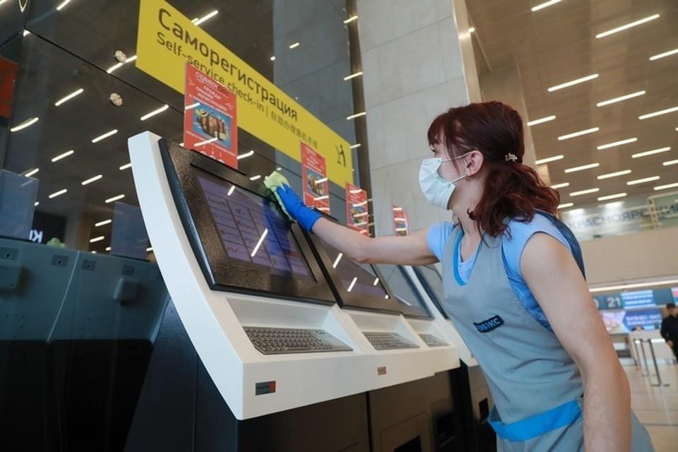 Коронавирус в Нижнем Новгороде, последние новости на 26 ноября 2020 года: «Гимн врачам» записали нижегородские волонтеры
