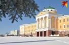 Утро в Ижевске: жители, не сообщившие результаты анализов на ковид, новые трамваи и нарушения в школьных столовых