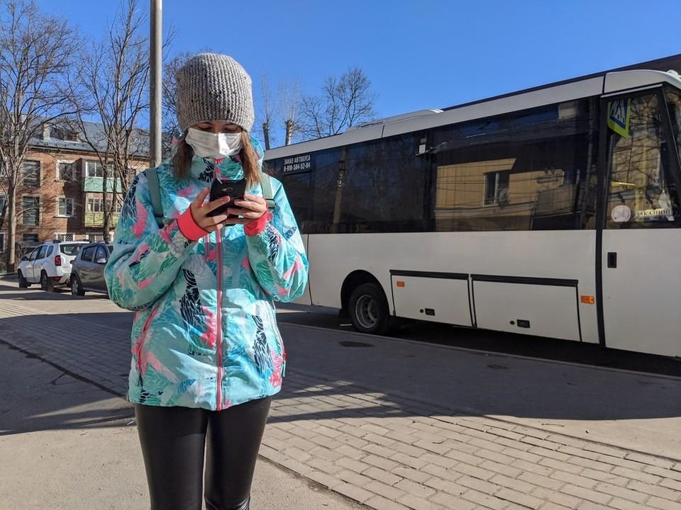 Коронавирус в Тульской области, последние новости на 26 ноября 2020: 153 заболевших и 148 выздоровевших