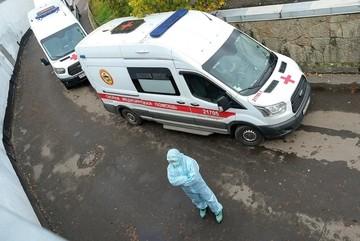 Коронавирус в ДНР, последние новости на 26 ноября 2020 года: За все время выздоровели 4964 человека