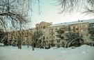 Утро в Ижевске: переизбрание Бекмеметьева, пожар с десятью жертвами и конкурс для самых маленьких
