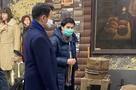 В Брянскую область прибыл посол Японии в России Тоёхиса Кодзуки