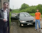 Пустились во все тяжкие: в Самарской области химики-самоучки наварили наркотиков на 19,5 млн рублей