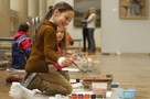 Конкурс детского рисунка «Открытка для мамы» — итоги