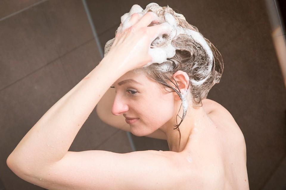 Лучшие шампуни для поврежденных волос 2020