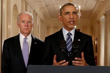 «Это же третий срок Обамы!»: Американист оценил будущую администрацию Джо Байдена