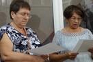 Новая пакость: Как Украина будет «вычислять» жителей республик Донбасса, получивших паспорта России