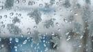 Прогноз погоды в Молдове на 30 ноября 2020: Штормовое предупреждение - с полудня и до вечера понедельника на Молдову обрушится снег с ледяным дождем