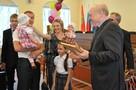 Владимир Рощупкин: «Все получается, когда идешь от насущных потребностей жителей»