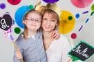 «Наши дети ничем не отличаются от других, только им нужно всё повторить по 1000 раз»: Истории мам «особенных» дет
