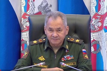 Члены ОДКБ будут готовить кадры в военных вузах и академиях России