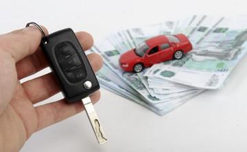 «Машина есть, а денег на бензин - нет»: Россияне перестали платить по автокредитам