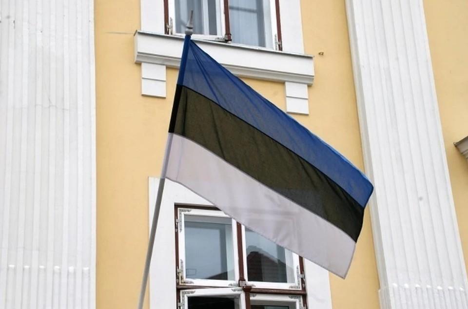 Разведка Эстонии объявила о наборе сотрудника со знанием русского языка