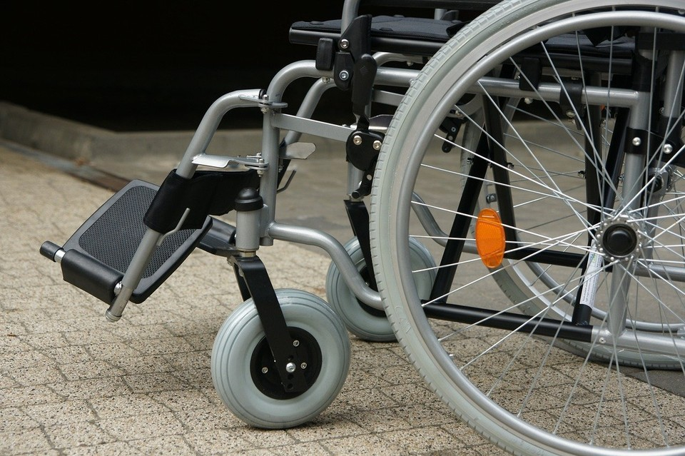 На Ямале приступят к обустройству квартир для инвалидов