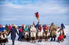 Как нескучно провести зимние праздник: обзор новогодних туров Ямала