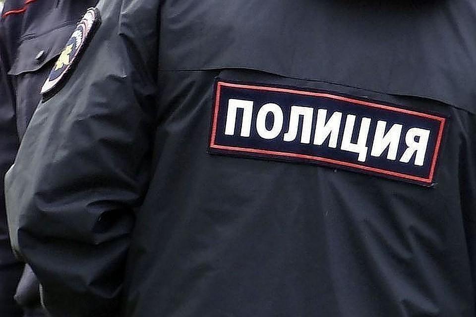 """Мошенников разыскивает полиция Фото: архив """"КП"""""""
