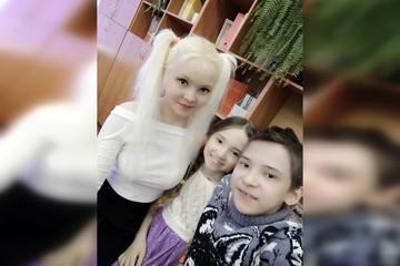 В Челябинской области мальчик, которого мать около 10 лет держала взаперти, рискует остаться без ног