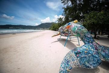 Таиланд закрылся от массового туриста: что это значит и как теперь попасть в страну
