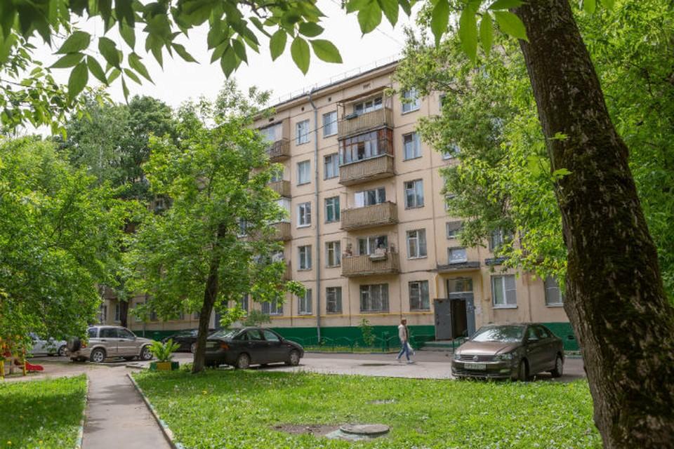 Инцидент произошел в ночь на 2 августа около дома №29 на улице Свободы