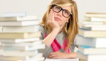 Как выбрать профессию: пошаговая инструкция с советами экспертов
