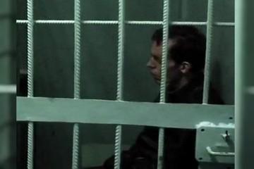 В Минводах 4 года искали насильника девочки: его вычислили по запаху