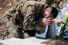 Потери в войне Азербайджана и Армении оказались равными. Что с этим не так