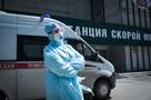 Коронавирус в Новосибирске, последние новости на 6 декабря 2020 года: 209 человек оказались в реанимации