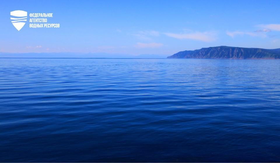 Каков твой вклад в сохранении водных ресурсов