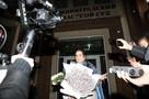 Присяжные решили - «не виновны»: В Калининграде оправдали врачей, обвиняемых в убийстве ребенка в роддоме