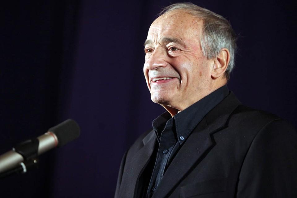Актер написал множество произведений - хлестких и язвительных