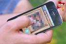 «Совесть замучила»: Воришка сам вернул нижегородцу украденный телефон