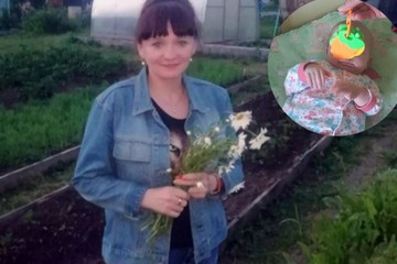 Вместо истязания – покушение на убийство: матери «девочки из шкафа» поменяли статью на более тяжкую