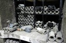 За продажу винзавода «Массандра» Украина грозит России «наказанием»
