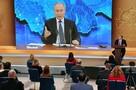 Как жители Республик отреагировали на ответ Президента России о Донбассе