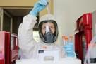 Новая мутация коронавируса более заразна: как велика опасность