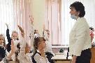 Почему три четверти российских учителей страдают от выгорания