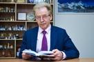 Как живет российский наукоград, в котором разработали вакцину от коронавируса