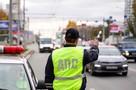Лежачие полицейские и барьеры от пешеходов: как в Самаре делают безопаснее дороги