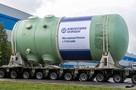 Пандемия не помеха: В 2020 году Ижорские заводы выполнили несколько крупных заказов