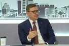 Пресс-конференция губернатора Челябинской области Алексея Текслера 24 декабря 2020: прямая онлайн-трансляция