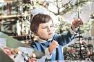 Украсим елку миллионом: советские игрушки стали раритетом, как на них заработать