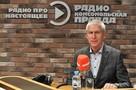 Министр спорта РФ: «Зарплаты спортсменов не должны создавать напряженность»
