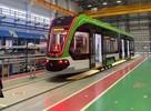 Пустят в рейс без пассажиров: в Калининград прибывают 20 автобусов и один трамвай