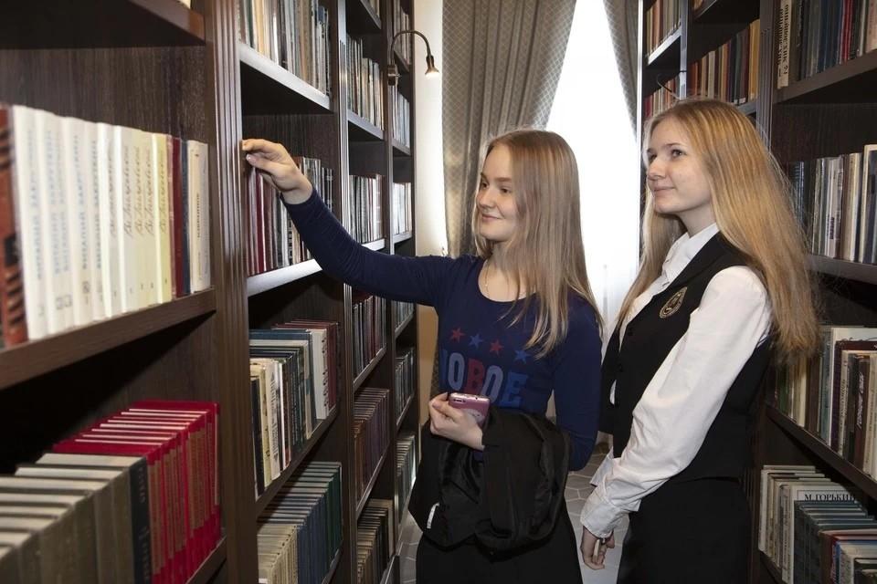 Обучая преподавателей: чем и кому полезны курсы «Новые возможности для каждого» в ТГУ