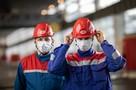 Миллиарды на борьбу с коронавирусом, защита Байкала и модернизация ГЭС: Компания En+Group назвала ТОП-10 событий в 2020 году