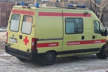«Его убил не коронавирус, а безразличие». Доцент Морского университета попал в реанимацию после дистанционного лечения во Владивостоке