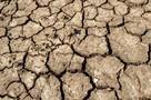 2021-й будет сухим: маловодье на Кубани может продлиться еще год