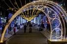 Пермь: Итоги года 2020. Чему радовались, ужасались и интересовались пермяки в уходящем году