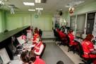 Коронавирус в Краснодарском крае, последние новости на 1 января 2021: салют из окон и концерт онлайн